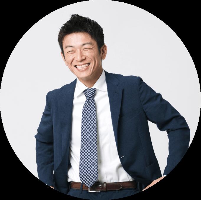 佐藤 友一|大分の中途採用・転職 正社員・パートの求人 SAKAI株式会社