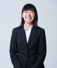 中鼻|大分の新卒採用の求人 SAKAI株式会社