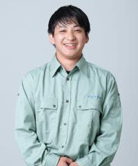 後藤|大分の新卒採用の求人 SAKAI株式会社