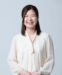 上野|大分の新卒採用の求人 SAKAI株式会社
