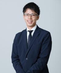 城内|大分の新卒採用の求人 SAKAI株式会社