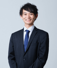山本|大分の新卒採用の求人 SAKAI株式会社