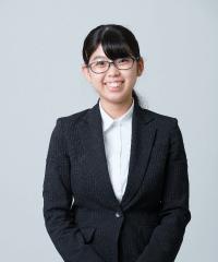 赤嶺|大分の新卒採用の求人 SAKAI株式会社