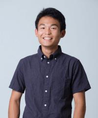 小田|大分の新卒採用の求人 SAKAI株式会社