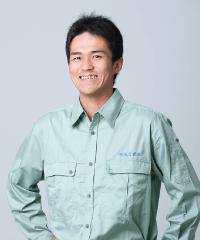 平尾|大分の新卒採用の求人 SAKAI株式会社