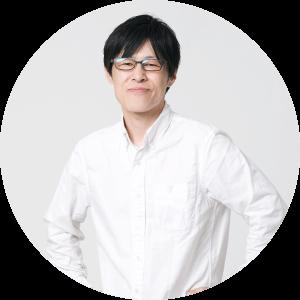 渡辺 洋一郎|大分の坂井建設 中途採用求人情報 インタビュー