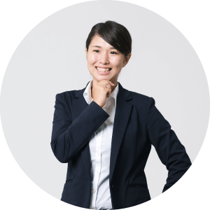 林 実希|大分の中途採用・転職 正社員 SAKAI株式会社
