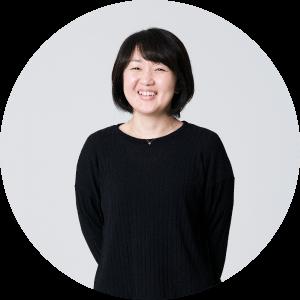 佐々木 恵美|大分の中途採用・転職 正社員 SAKAI株式会社