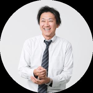 溝口 洋平|大分の中途採用・転職 正社員 SAKAI株式会社