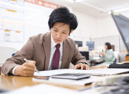 設計デザイン事業部|SAKAIの仕事|大分市の工務店 SAKAI リクルート新卒採用情報