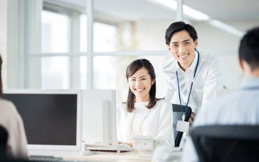 人事評価|SAKAIの福利厚生|大分市の工務店 SAKAI リクルート新卒採用情報