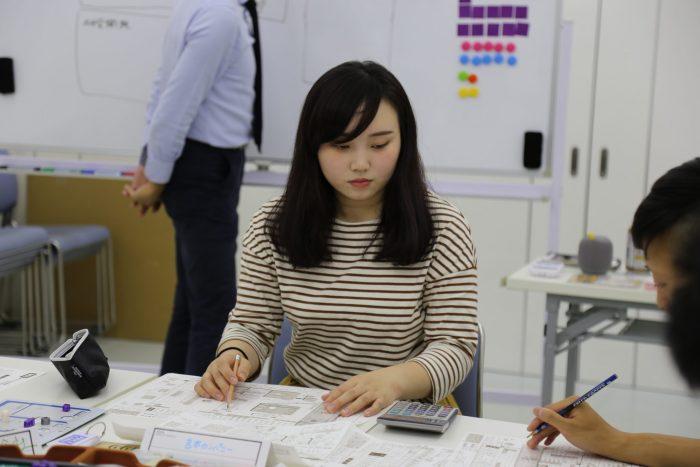 新卒内定者、房前のつぶやきno.4|大分市の工務店 坂井建設採用情報ブログ