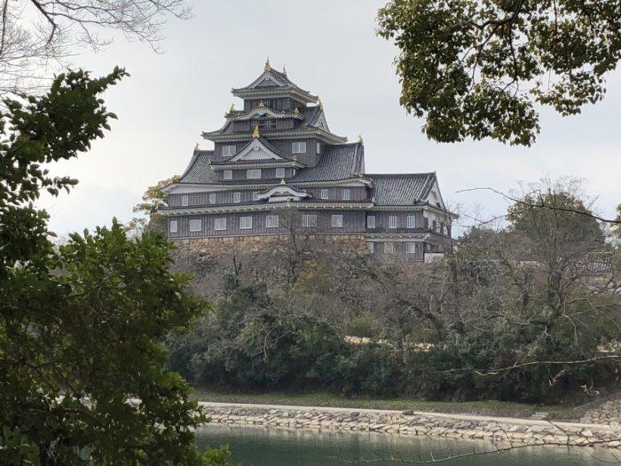 卒業旅行|新卒内定者小田のつぶやきno.2|坂井建設採用情報ブログ
