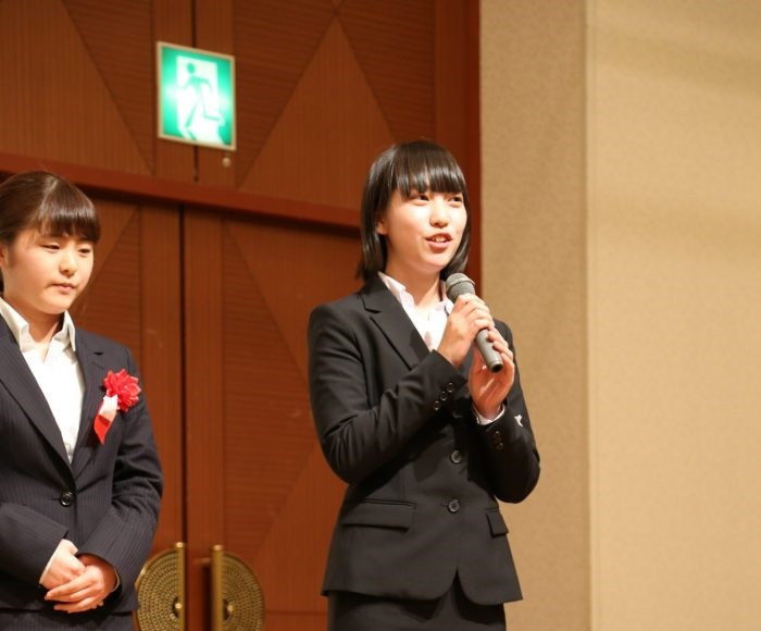 新入社員 中鼻のつぶやきno.1|大分市の工務店 坂井建設採用情報ブログ