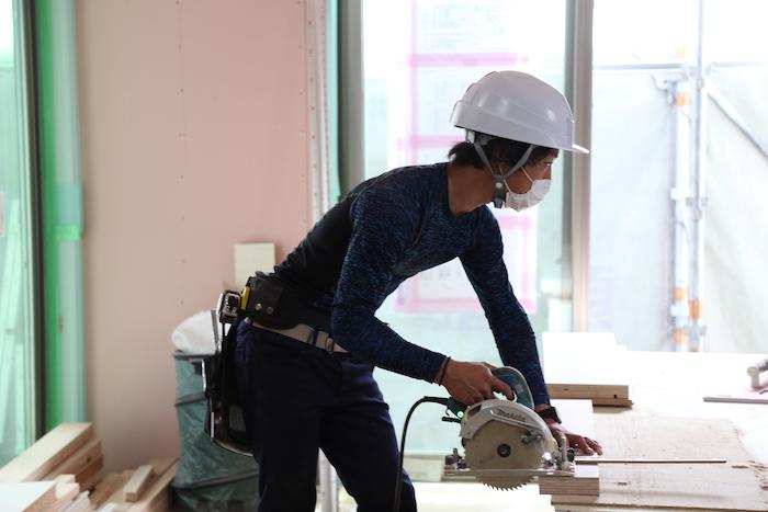 多様な働き方|大分市の工務店 坂井建設採用情報ブログ