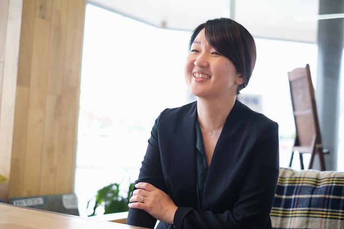 多様な働き方「時短社員」|大分の工務店SAKAI株式会社(坂井建設)採用情報ブログ