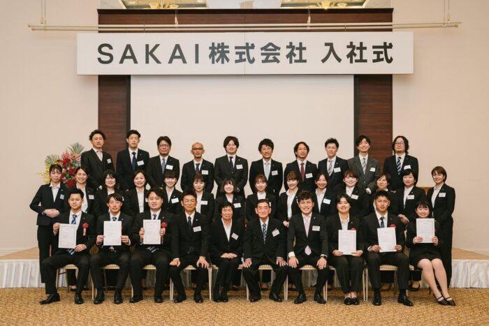 大学生活の時間で大切なこと|大分市の工務店 SAKAI採用情報ブログ